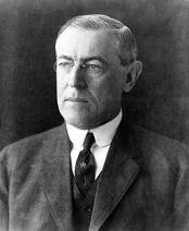 256px-President_Woodrow_Wilson_portrait_December_2_1912