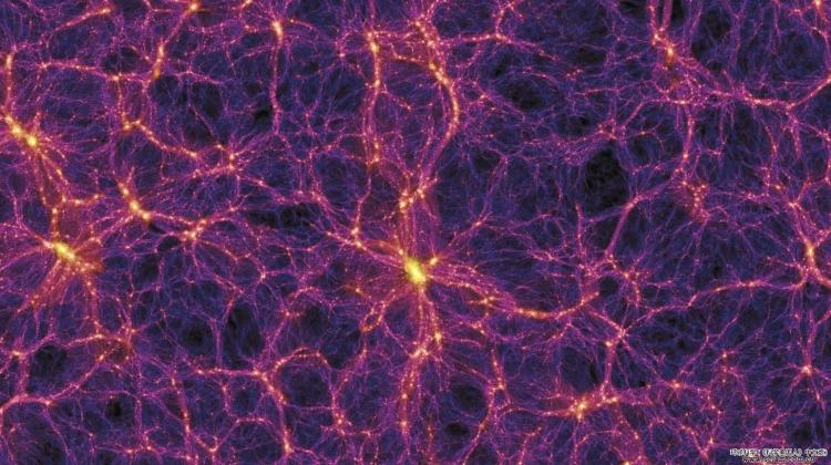 darkmatter4_110101_1