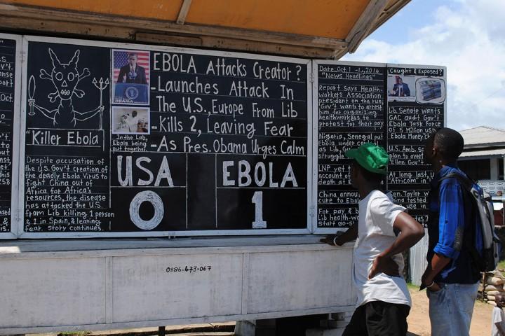 ebola-sign