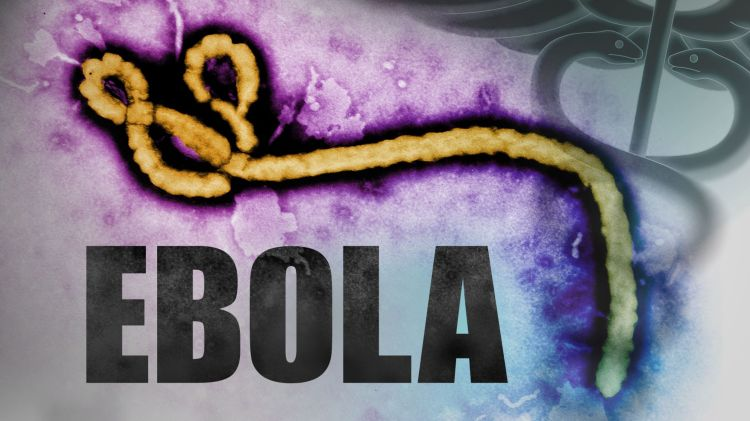 Ebola-Virus-And-Caduceus
