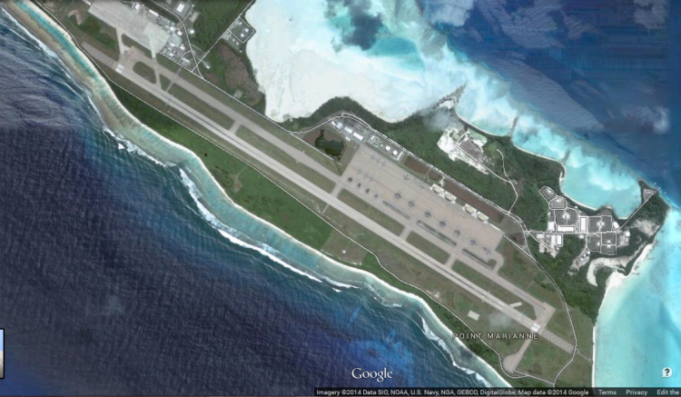 malaysia-airlines-diego-garcia-3