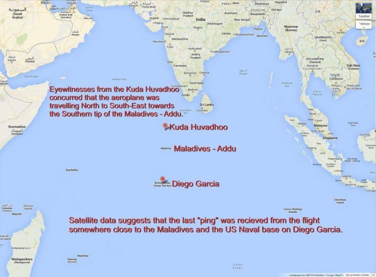 MH370-KudaHuvadhoo-DiegoGarcia-000_zpsf6aa3f76
