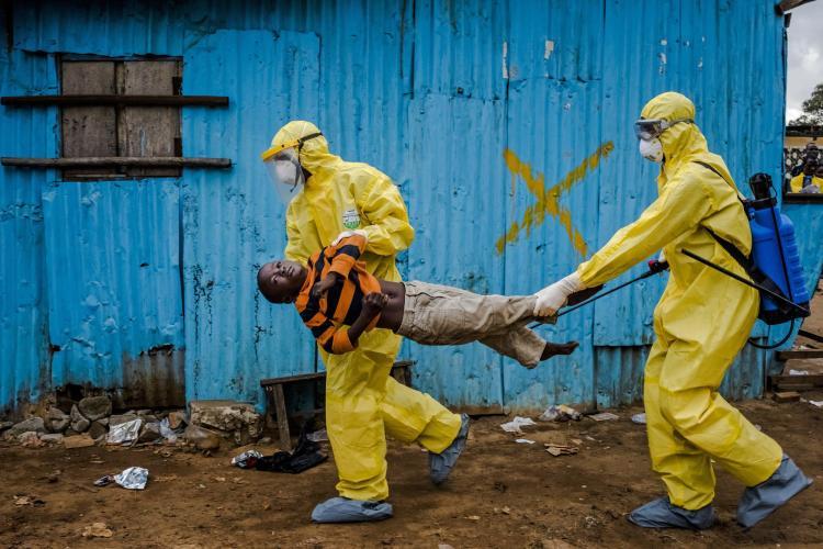 pc-140906-ebola-liberia