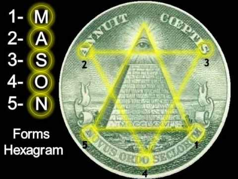 The-Greenback-spells-Mason