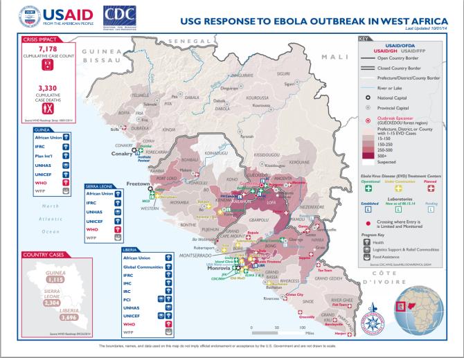 westafrica ebola