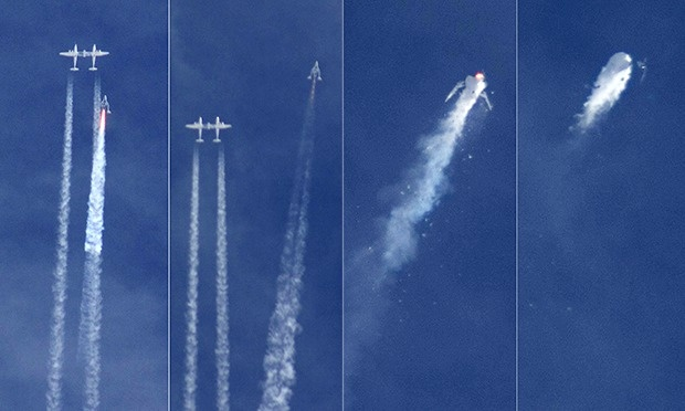 A-combination-of-photos virgin galactic