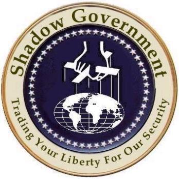 shadowgov5k