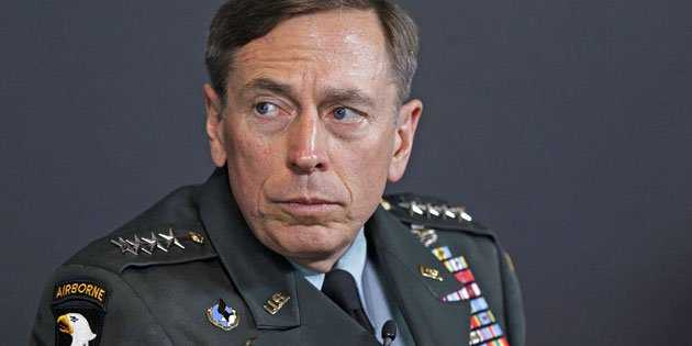 david-petraeus-the-us-cant-serve-as-the-air-force-for-iraqi-militias