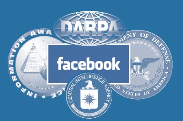 facebook_spy_fbi_police