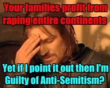 MockIt_antisemetic boromir