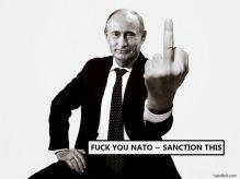 putin says sanction this