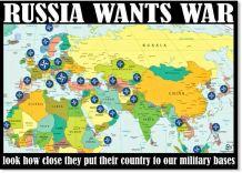russia_wants_war_look_how_clos