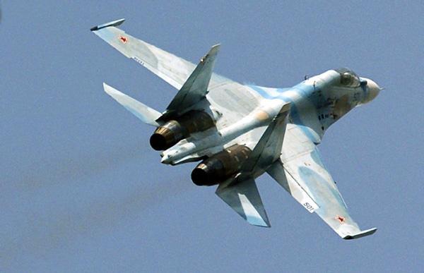 Russian_jet_gallery__600x387