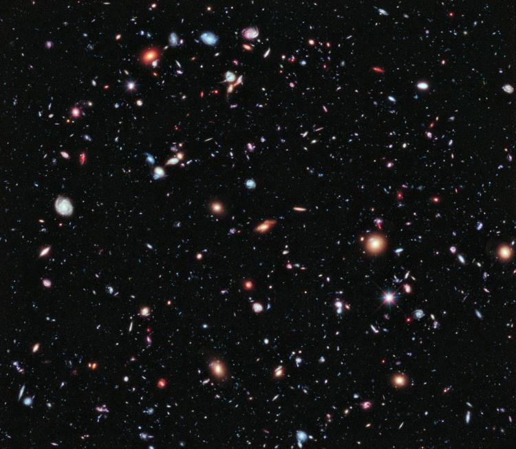 extreme-deep-field-image