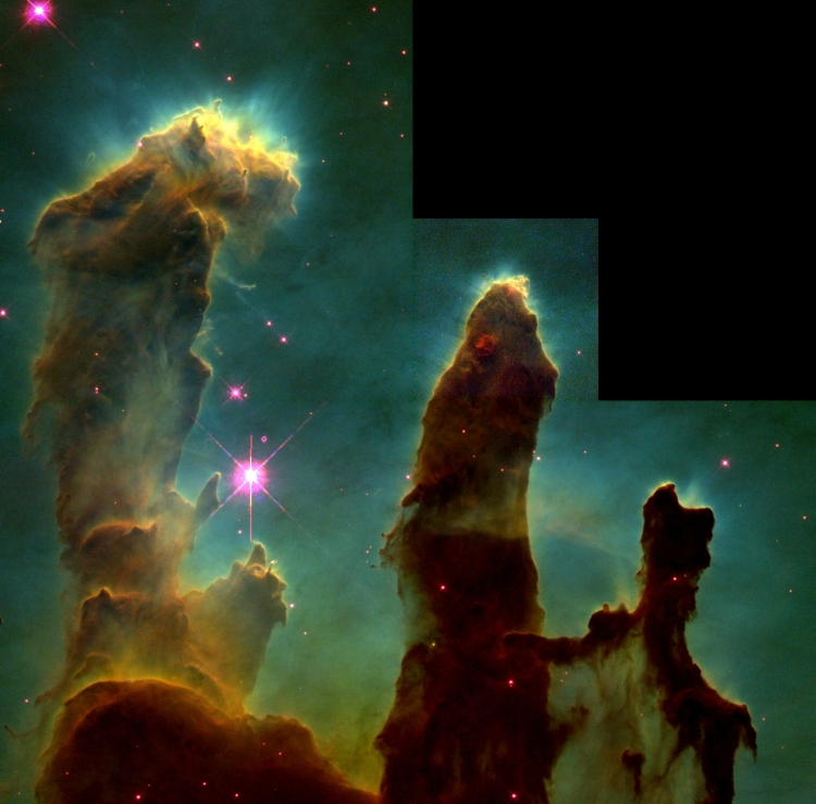 pillars-of-creation
