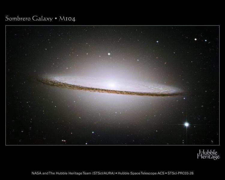 sombrero-galaxy-m104