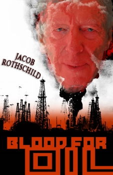 blood-for-oil-rothschild