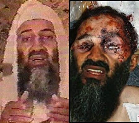 Death of Osama bin Laden  Wikipedia