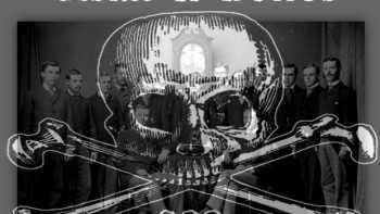 rituals-Skull-Bones-620x350