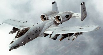a-10_thunderbolt_ii_in-flight-2_0