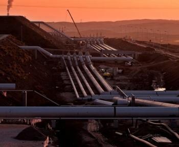 btc-pipeline-complex