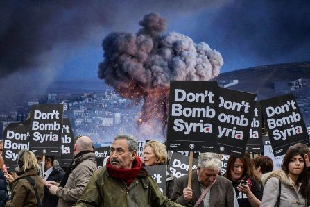 comp-syria