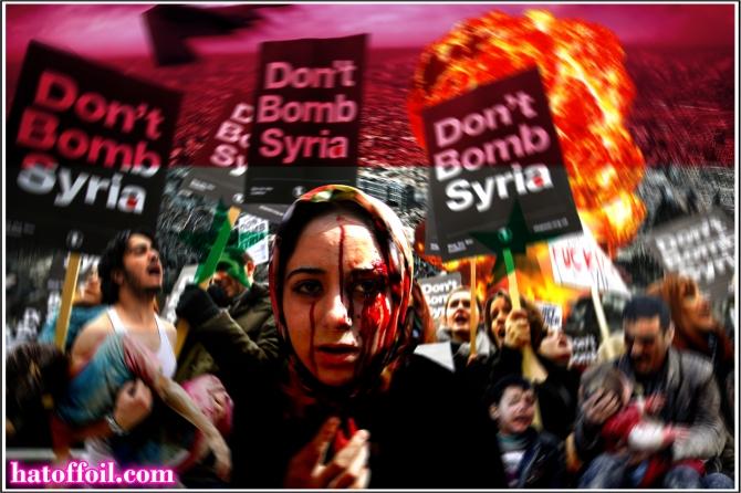 dont-bomb-syria