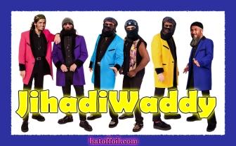 JihadiWaddy
