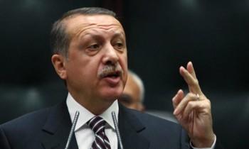 Recep-Tayyip-Erdogan-007