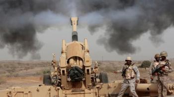 saudi-arabian-artillery