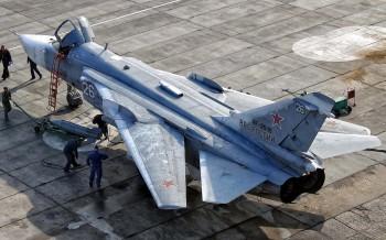 su-24-1