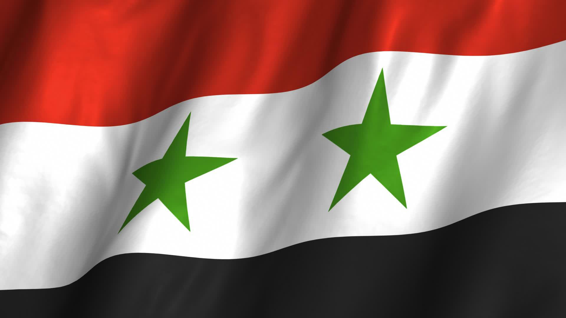 Сирийская авиация сбросила бомбы с хлористым газом в провинции Хама, — СМИ