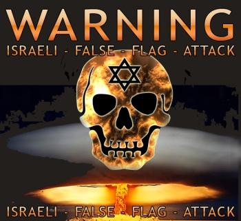 972_israeli-mossad cowards and assassins....