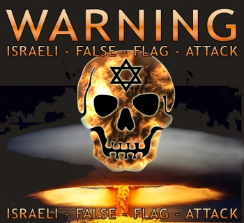 972_israeli-mossad cowards and assassins....