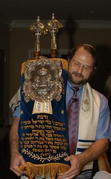 Simchat_Torah_2005_7