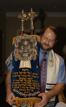 Simchat_Torah_2005_7