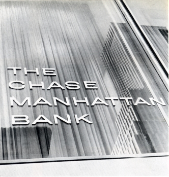 chase-6