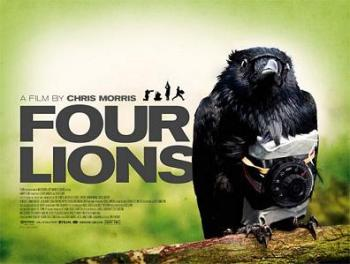 four_lions_poster