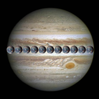 jupiter-earth-scale