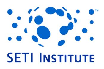 seti_institute_logo