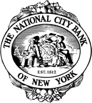 The_National_City_Bank_of_New_York_1937