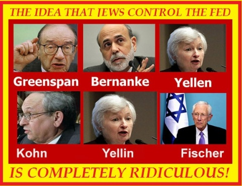 the-idea-the-jews-control-the-fed-is-completely-ridiculous